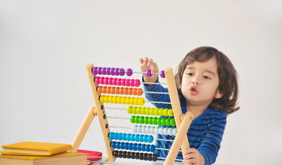 Méthode Abacus: explications sur cette méthode d'apprentissage du calcul