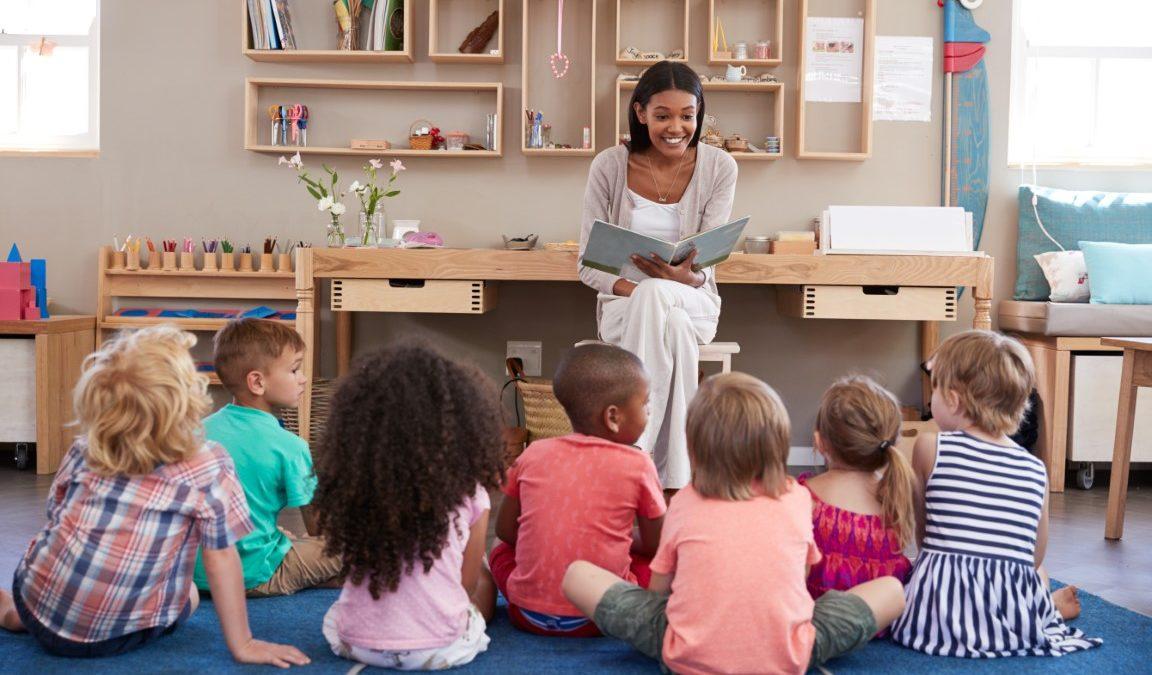 Quel est le coût et le tarif d'une école Montessori?